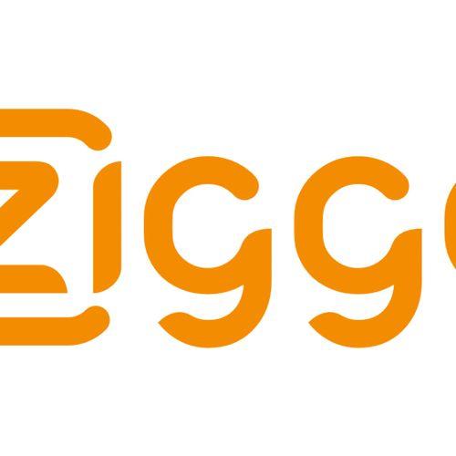 Mag Ziggo mijn pakket zomaar wijzigen?