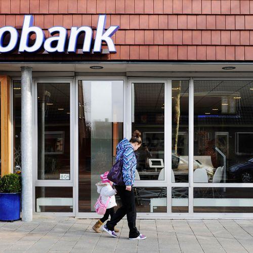 Afbeelding van Rabobank compenseert klanten met te veel betaalde rente
