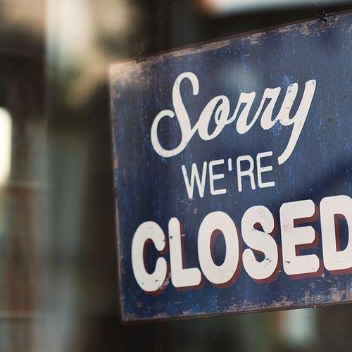 Afbeelding van Winkeliers hopen op snelle kabinetsformatie om schade in sector te herstellen