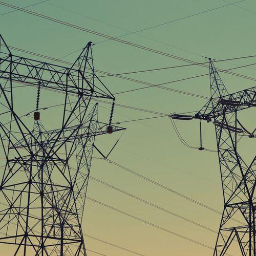 Afbeelding van Oproep: Ben je ongewenst overgezet naar andere energieleverancier?