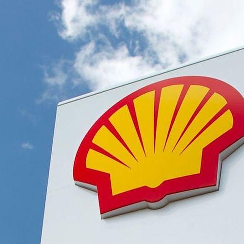 Afbeelding van Pensioenfonds stemt tegen klimaatplan Shell: 'Gaat niet ver genoeg'