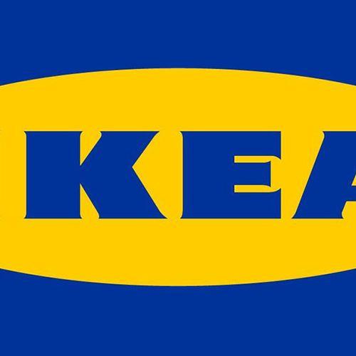 Afbeelding van 'Veel klachten over producten en service Ikea'