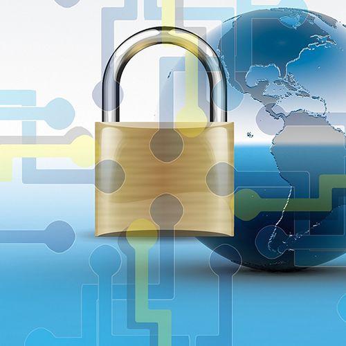 Afbeelding van Banken willen 'e-identity' inzetten tegen identiteitsfraude