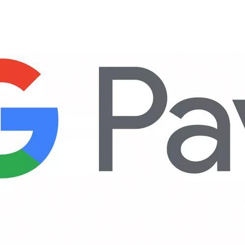 Afbeelding van Google Pay in Nederland beschikbaar door banken Bunq, N26 en Revolut