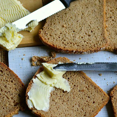 Afbeelding van Zaterdag in Kassa: Wat is het lekkerste fijn volkorenbrood uit de supermarkt?