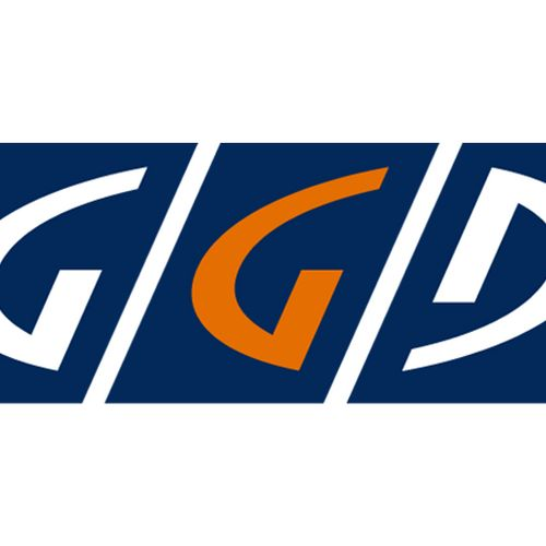 Afbeelding van GGD-website weer bereikbaar na DDoS-aanvallen