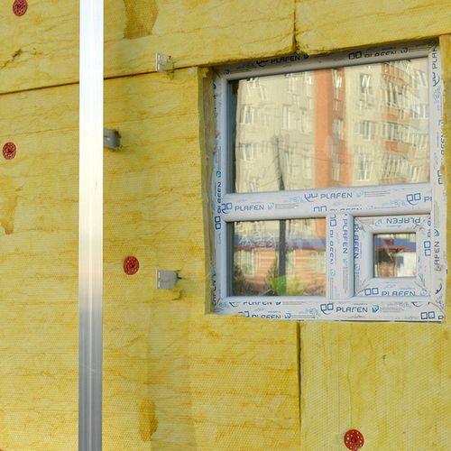 Afbeelding van Huizenbezitters investeerden 8 miljard in verduurzamen huis