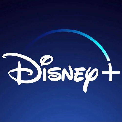 Afbeelding van Dubbele afschrijving bij Disney Plus: dit moet je doen