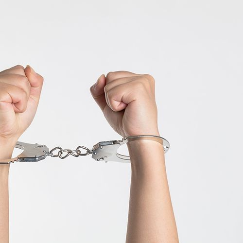 Afbeelding van Kabinet zet taakstrafverbod door voor mensen met publieke taak