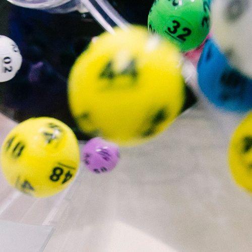 Afbeelding van Meeste kans op miljoenenprijs bij BankGiro Loterij