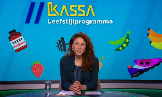 Afbeelding van Kassa gemist: Kinderen kampen steeds vaker met overgewicht. Hoe keren we het tij?