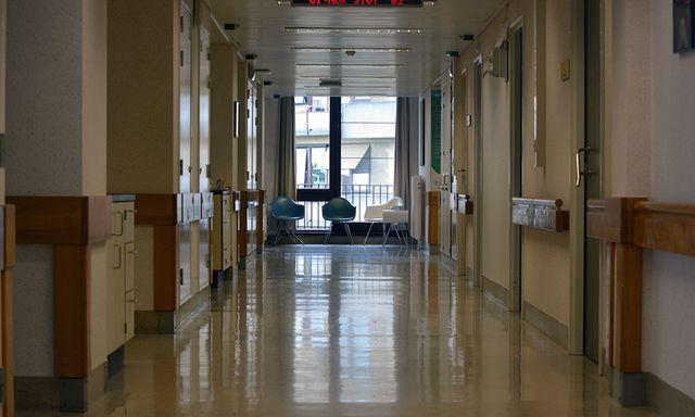 Afbeelding van Oproep: Wacht je al tijden op afspraak bij polikliniek of operatie?