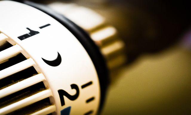 Afbeelding van Oproep: Is jouw energiecontract eenzijdig opgezegd?